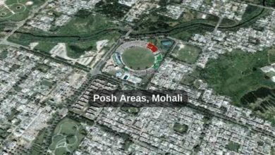 Posh-areas-mohali