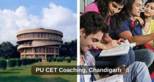 Pu-cet-coaching-chandigarh