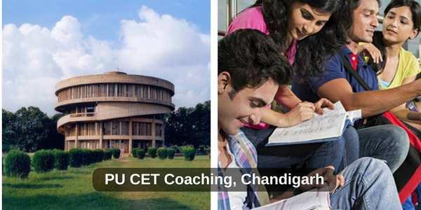 Pu-cet-coaching-chandigarh