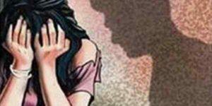 Rape-case-mohali