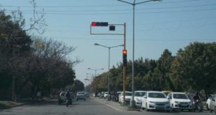 Red-light-jump-chandigarh