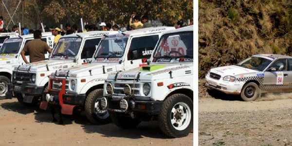 Sjoba-Rally-Chandigarh