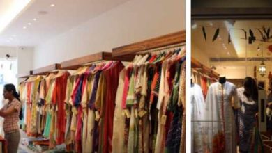 Sohni-boutique-chandigarh