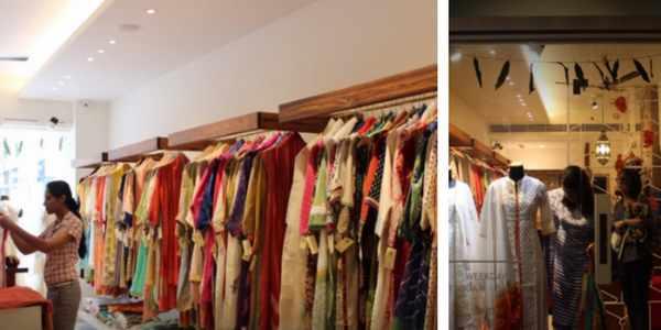 Sohni-boutique-chandigarh