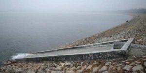 Sukhna-water-level