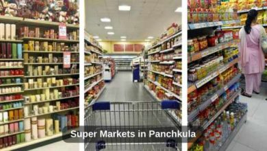 Super-markets-pkl