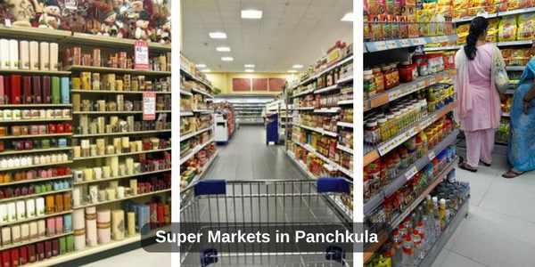 Super-markets-pkl