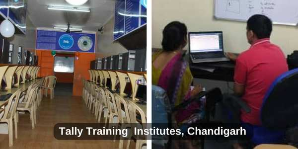 Tally-training-institutes-chandigarh