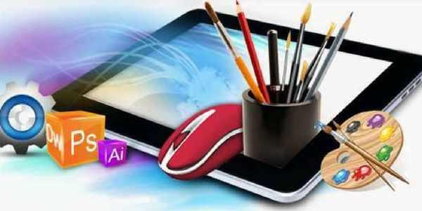 Web-designing-companies