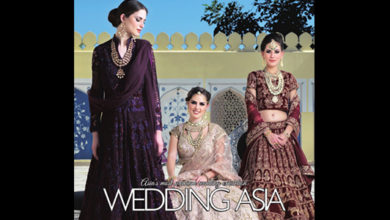 Wedding-asia-chandigarh