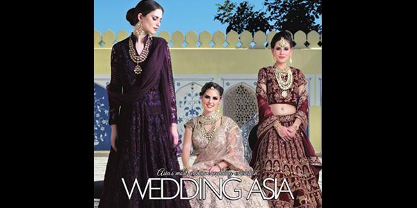 Wedding-asia-chandigarh