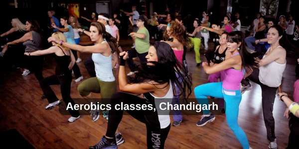 aerobics-classes-chandigarh
