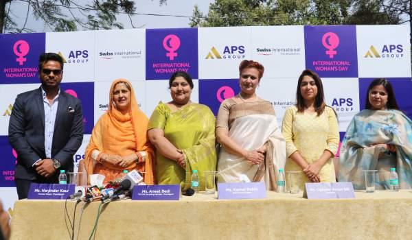 aps-group-women-floor