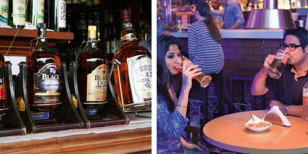 beer-whiskey-chandigarh
