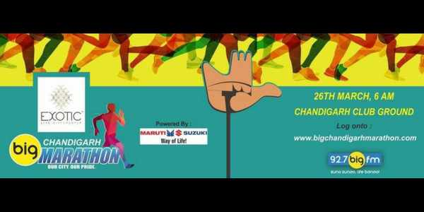 big-marathon-chandigarh-2017-season-5