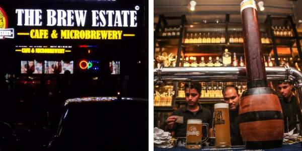 brew-estate-35-chandigarh