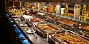 buffet-chandigarh