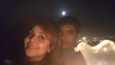 kapil-sharma-wife