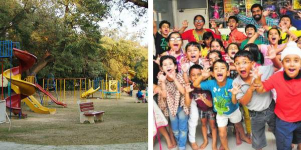 child-friendly-chandigarh