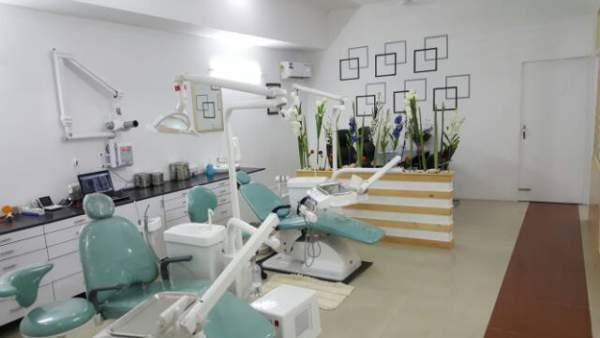 dentafix-clinic-chandigarh