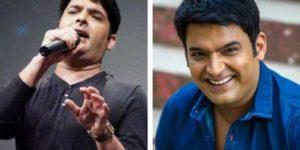 kapil-sharma-singing