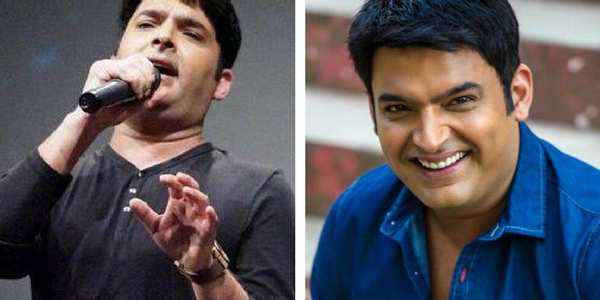 kapil-sharma-singing