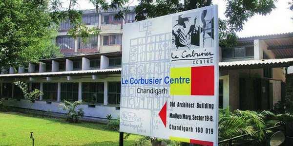 le-corbusier-centre