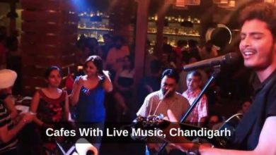 live-music-cafe-chandigarh