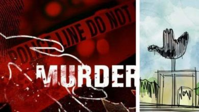 murder-chandigarh