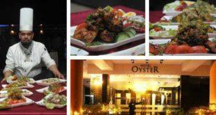 oyster-chandigarh-food-fest