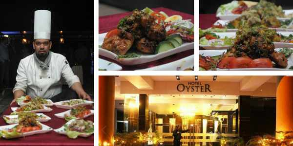 oyster-chandigarh-food-fest