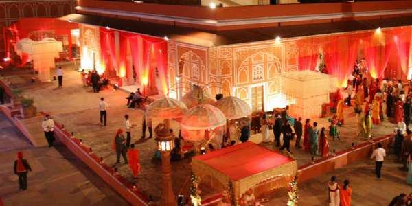 punjab-marriage-palace