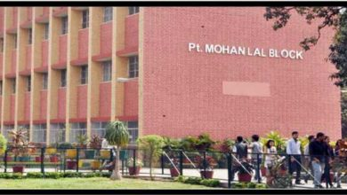 sd-college-chandigarh
