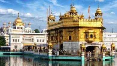 sgpc-golden-temple