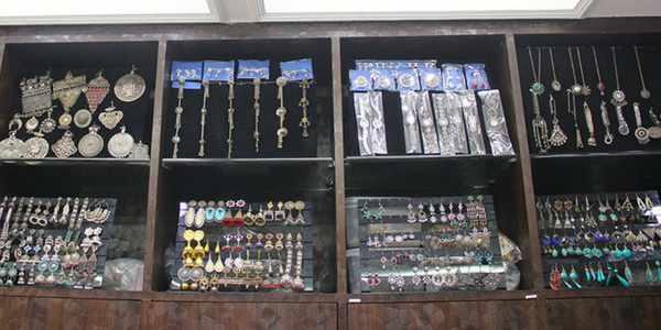 silver-jwellery-chandigarh
