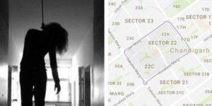 suicide-sector-22-chandigarh