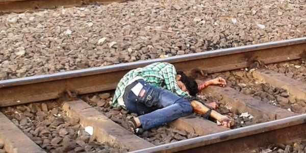 suicide-train