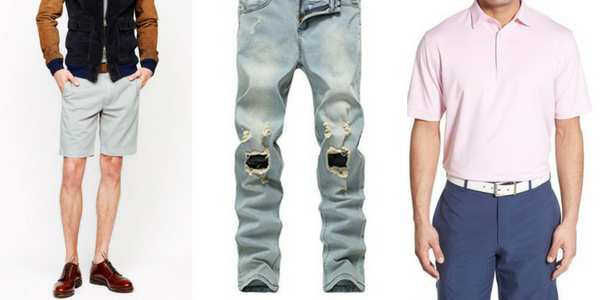 summer-men-clothes