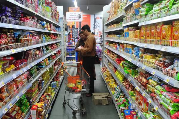 supermarket-chandigarh