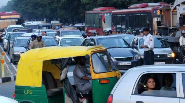 traffic-jam-chd