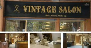 vintage-chandigarh-salon
