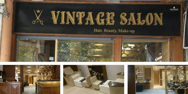 vintage-chandigarh-salon