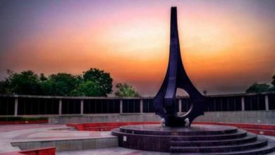 war-memorial-chandigarh