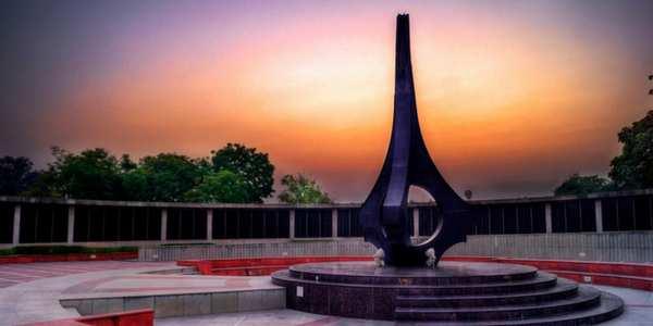 war-memorial-chandigarh