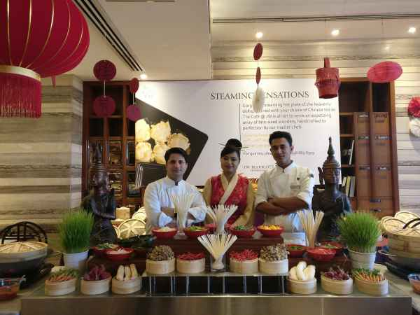 yum-cha-festival-jw-marriott-chd