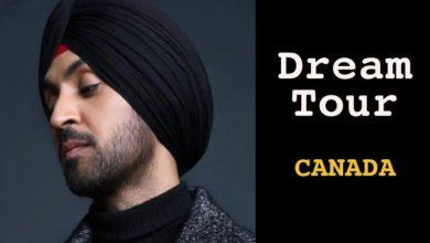 diljit-canada-tour-2017