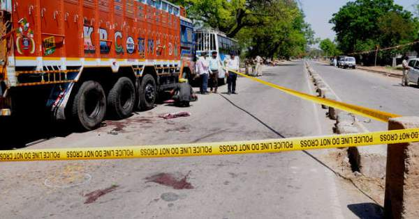 murder-gun-shot-sector-38-chandigarh