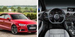 Audi-a3-2017