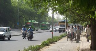 cycle-track-mohali-city