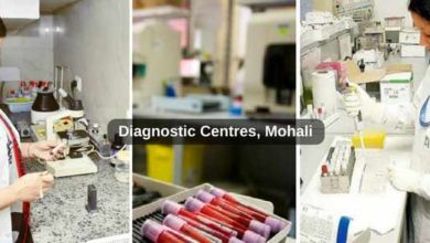 Diagnostic-centre-mohali